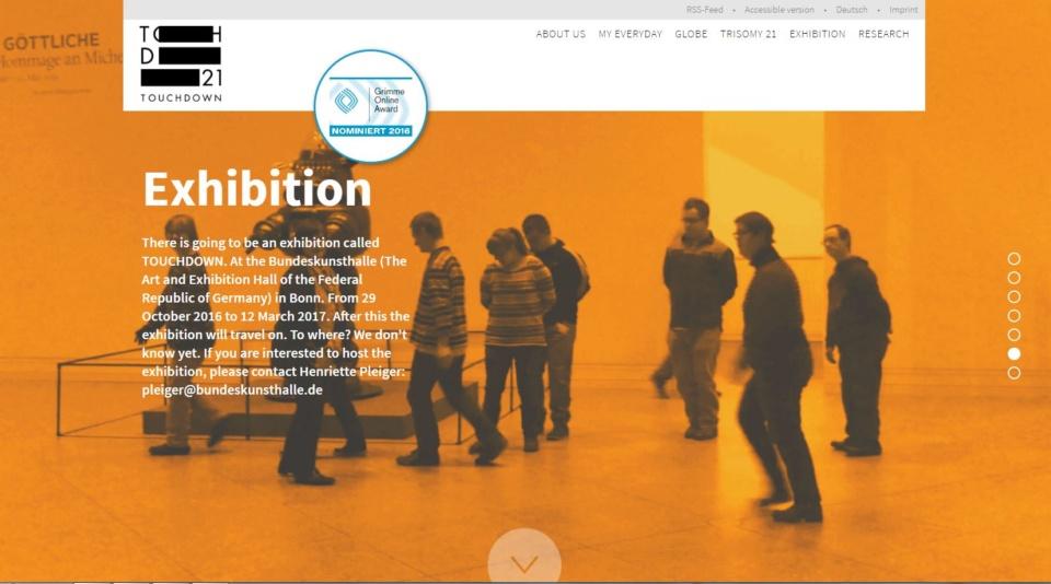 bonn-exhibition