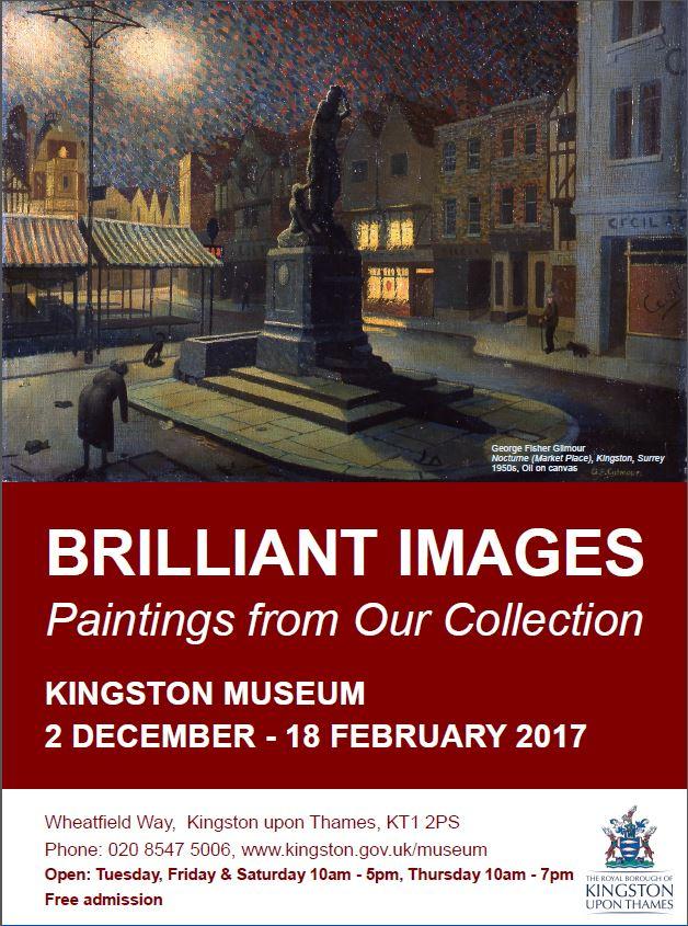 brilliant-images-kingston-museum