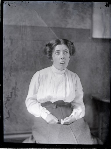 Dolly Freeman