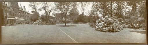 Normansfield Panorama 2