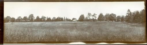 Normansfield Panorama 4