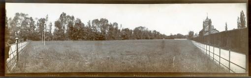Normansfield Panorama 7