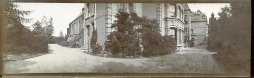 Normansfield Panorama 8