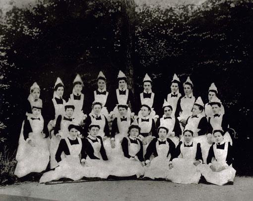 21-Nursing-staff