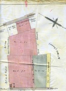 27-Map-1860