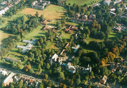 28-Aerial-view-of-Normansfield