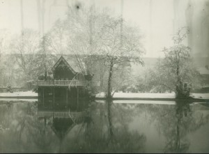 Boathouse 2