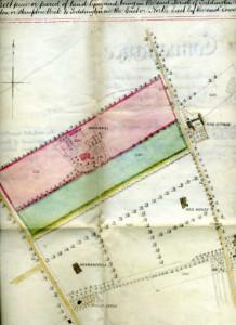 Map 1878