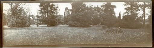Normansfield Panorama 3