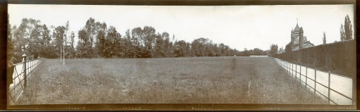 Normansfield Panorama 7