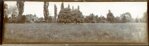 Normansfield Panorama 9