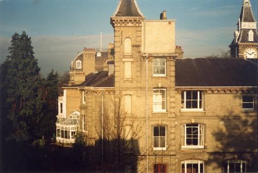 Normansfield_Nov1990_1