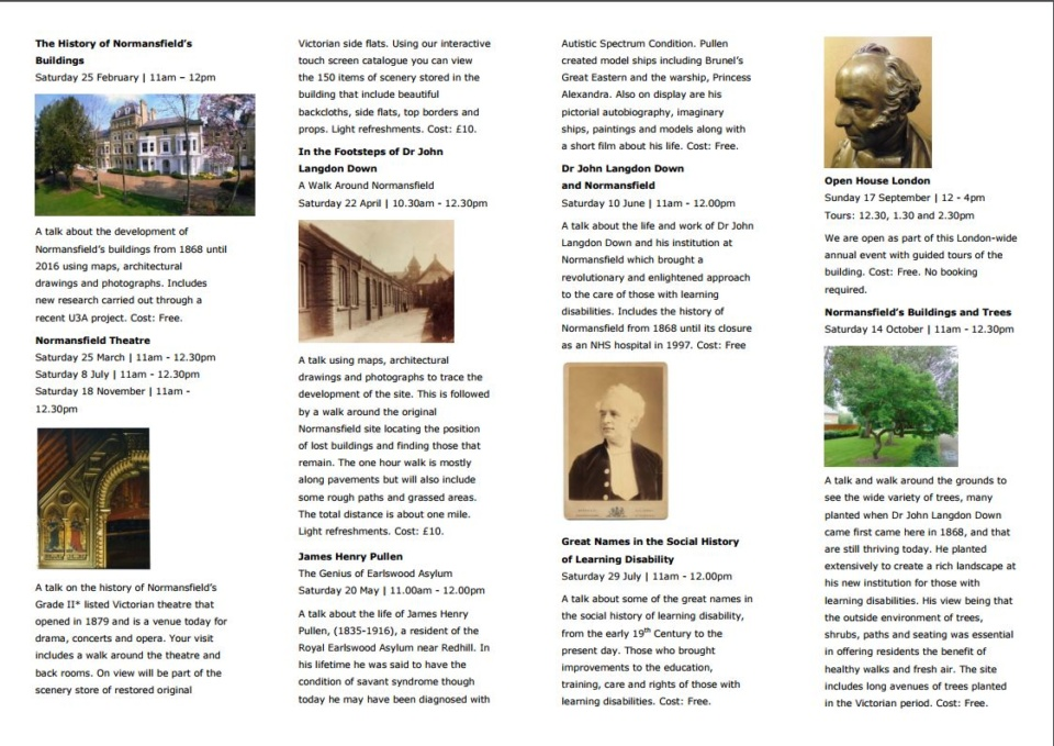 talks-museum-talks-and-tours-leaflet-2017-image-2
