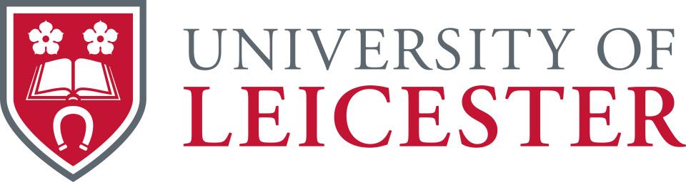 UoL Logo Full Colour